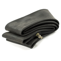 Factory Price 3.00-18 Motorcycle Inner Tubes