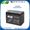/product-detail/agm-solar-battery-12v-100ah-sealed-lead-acid-batteries-60428408108.html