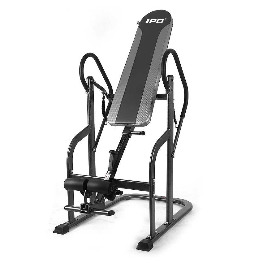 life gear inversion table instruction manual