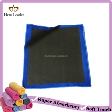Wholesale Re-useable Magic Clay Bar Towel