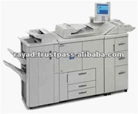 Aficio 2090 Copier and Printer Integral Whole Machine