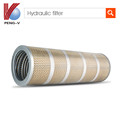 07063-01210 Excavator Hydraulic Filters for HITACHI