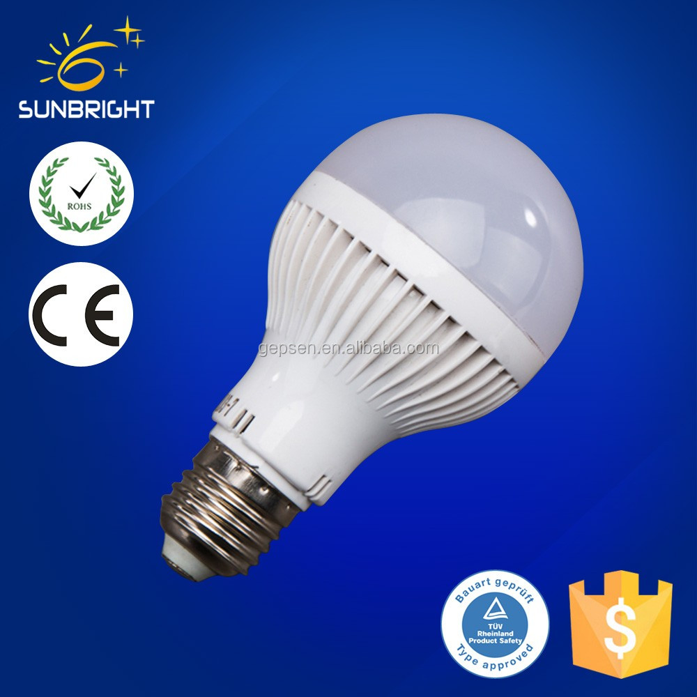 Hot Quality Long Life Ce,Rohs Certified 32V Dc Led Light Bulb
