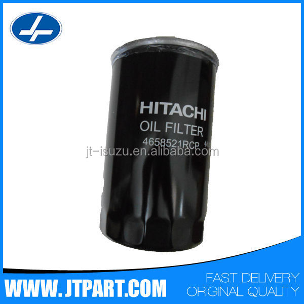 4658521RCP for genuine parts Oil Filter