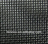 QYM Exporting stainless steel security screen mesh for door