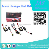 2017 Top Sale Best Quality E13 Certified Auto Spare Parts Car Canbus Hid L35R H11 Hid kit