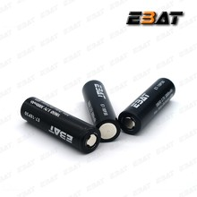EBAT 18650 3000 mah battery e-cigarette ego IMR 42A 3000mah ni-mh rechargeable battery