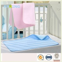 baby products free sample crib urine pad