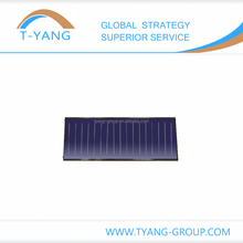 Wall-hanging Blue Film Flat Plate Solar Collector price