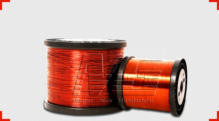 Enamelled copper wire for rewinding of motors buy for Motor winding cleaning solvent