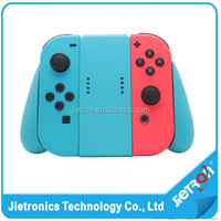 Hand Grip Holder for Nintendo Switch Joy-Con JT-1440404