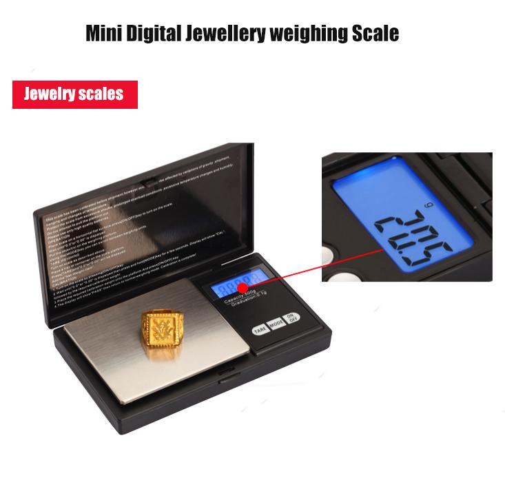 кого-то вообще электронные ювелирные мини весы общеобразовательное