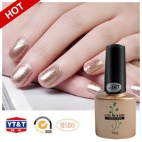 Bottle Warehousing Provided Change Color Nail Polish, Cheap Gel Polish China, Buy Gel Nail Polish