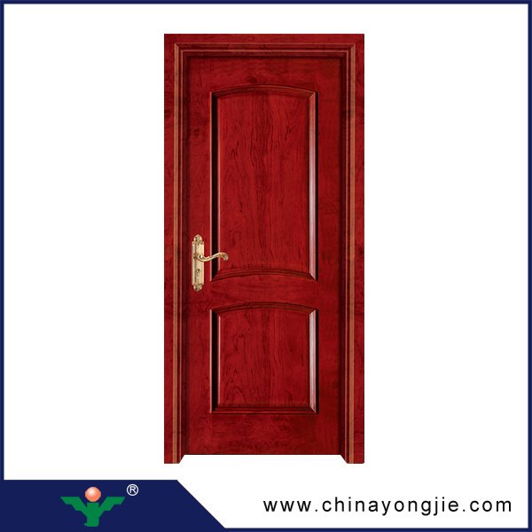 Dhl international shipping rates to saudi arabia simple design wood door