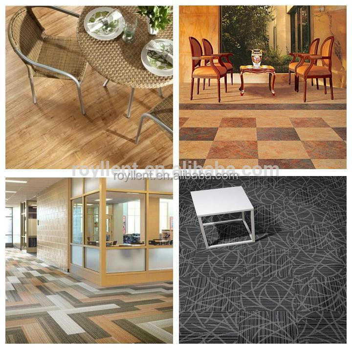 self stick pvc flooring
