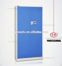 network remote manage beach rental electronic locker from stell locker MANUFACTURER/ 4 compartment hpl panel locker