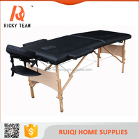 ayurveda massage table massage roms,massage table portable,portable massage table RQ100012-18