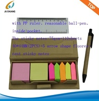 stationery wholesale from china