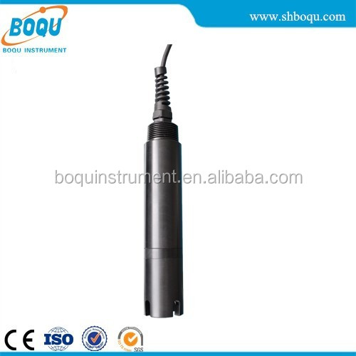 BH-485-DO water dissolved oxygen probe, sensor
