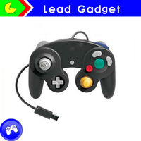 Low MOQ High Quality For Gamecube For Wii For Gc controller