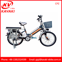Strong battery operated two wheels lithium cheap price electric bike for sale