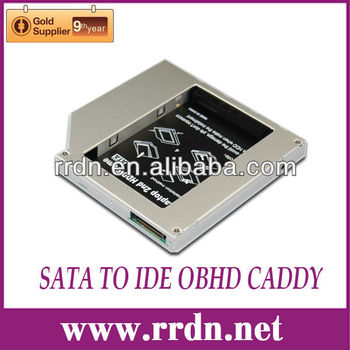 IDE Hard Drive Caddy