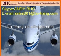 Skype ANDY-BHC global logistics tracking from china shenzhen guangzhou