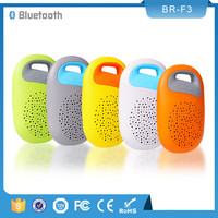 Hands free mobilephone accessories cheap price wireless portable mini bluetooth speaker manual