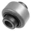 Rubber metal parts bushing mounting FOR RENAULT LAGUNA ESPACE CLIO AVANTIME