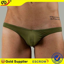 c-string for men pictures new design for European and American market OEM/ODM Orders are Welcome open crotch pants