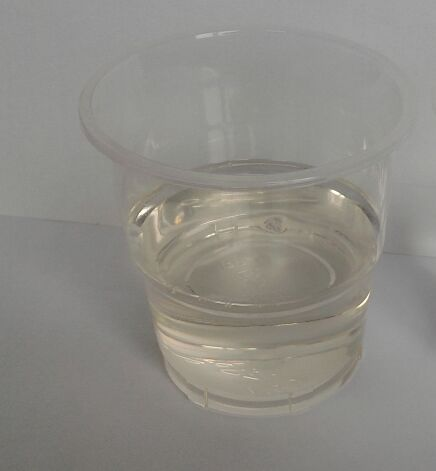 Didecyl dimethyl ammonium chloride (DDAC 80%) with CAS NO.7173-51-5 used as disinfectant