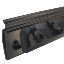 door trim DGP000134PCL For Discovery 3/4