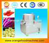 Commerical potato peeler machine/electric potato peeler
