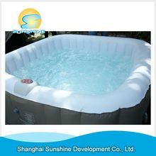 Cheap Cheap outdoor massage spa hot tubs