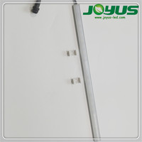 home led lighting strips 5050 touch 12v rigid bar dimmable