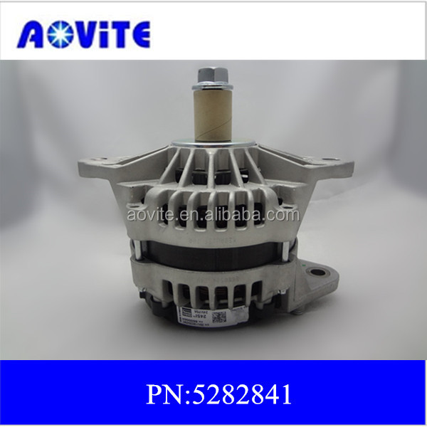China supplier gas engine spark ingnition control moduel 3968025