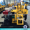 Hot sale!portable oil well drilling equipment for mining/whatsapp:+8613678678206