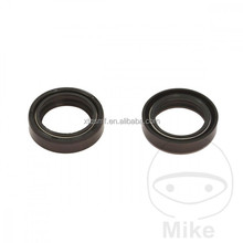 Engine fork NBR oil seal kits, bajaj pulsar spare parts for KH100