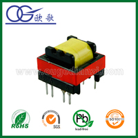 EE16 transformer 220v to 12v mainly used for led light transformer