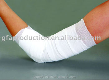 First Aid Dressing Bandage