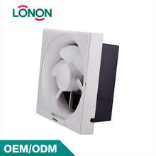 Rotor Single 110V Ac Three Phase Motor Ventilation Fans