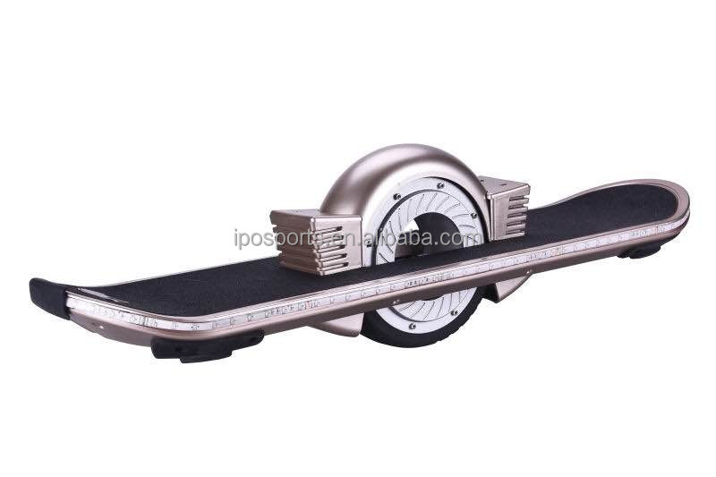 2016 china factory new products hoverboard electric self balance scooter hollow motor scooter