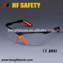 Glasses safety, cheap safety glasses protective goggles for hospital