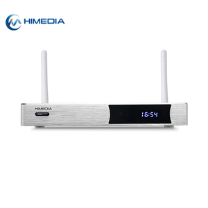 2Gb Himedia H9 Android Iptv Arabic Tv Receiver Box
