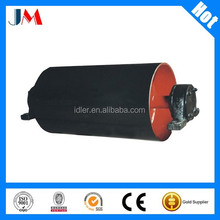 China Factory Price Head/Tail Belt Conveyor Pulley for Mining Coal Conveying System