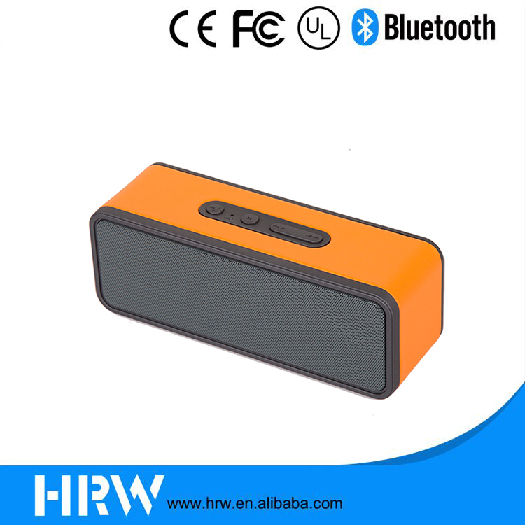New Amazing Wireless Sound Driver For Windows Xp Bluetooth Speaker