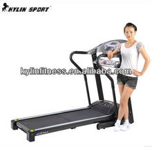 Treadmill/Commercial Treadmill TM-800/fitness machine/gym equipment/sports machine