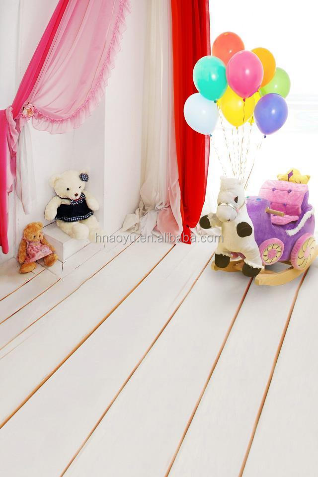 High Quality Factory Custom Made Fabric Photography Backdrop For Children Photo