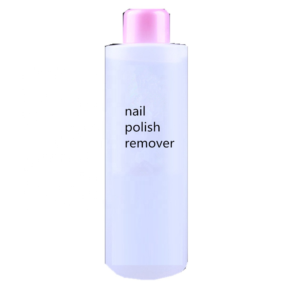 BIN 1L Nail <strong>Color</strong> <strong>Remover</strong> Cheap Price Nail Polish <strong>Remover</strong>