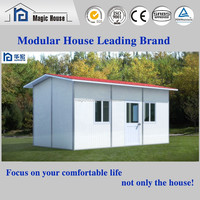 20ft prefab homes container Homes design price/ cheap prefabricated house/ expandable